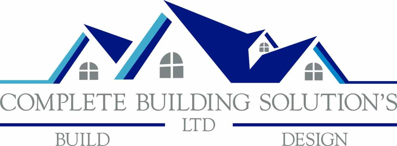 Complete Building Solutions LTD